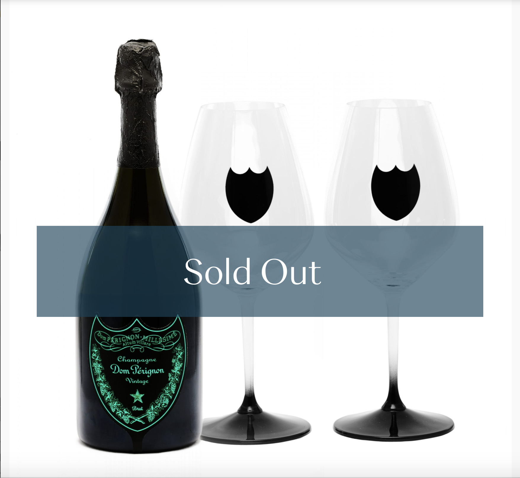 Dom-SoldOut